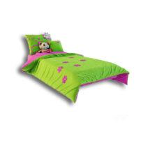دانلود رایگان آبجکت تخت خواب کودک ۳dmax