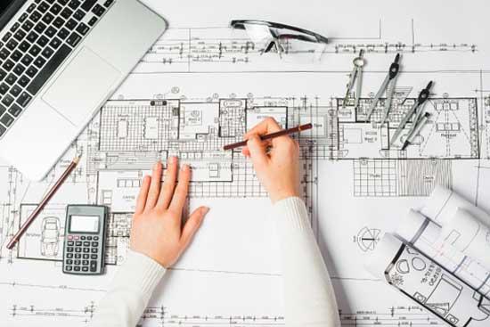 معماری (Architecture) چیست؟