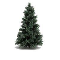 free 3d model tree object