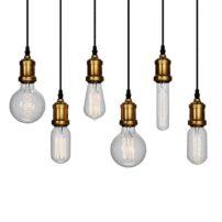 free 3d model edison bulb