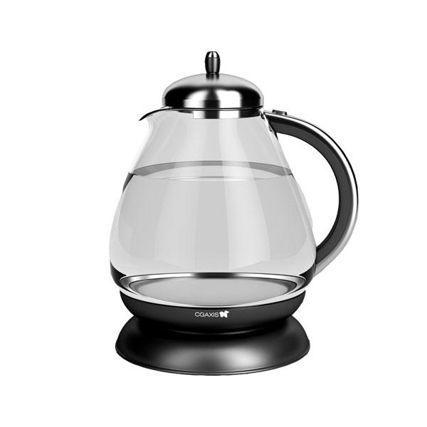 چای ساز کد3