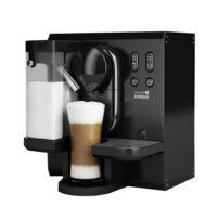 آبجکت قهوه ساز کد4
