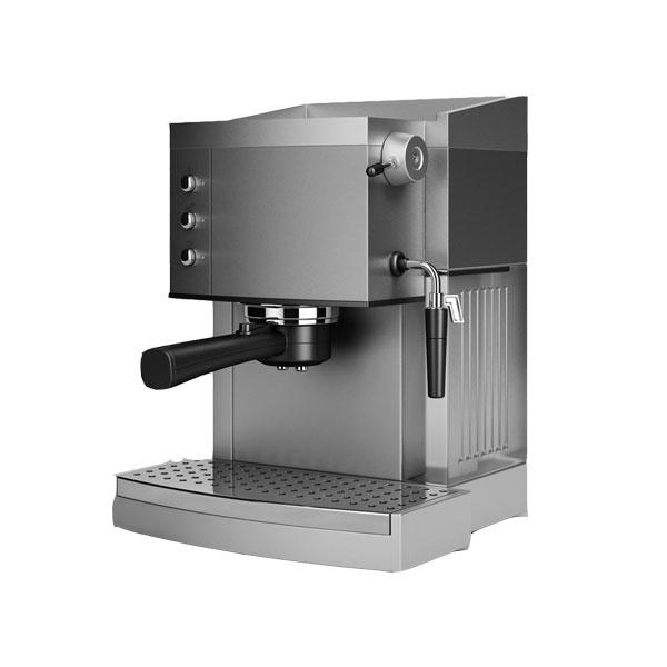 آبجکت قهوه ساز5