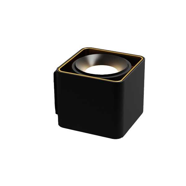 دانلود رایگان مدل سه بعدی دیوارکوب مدرن