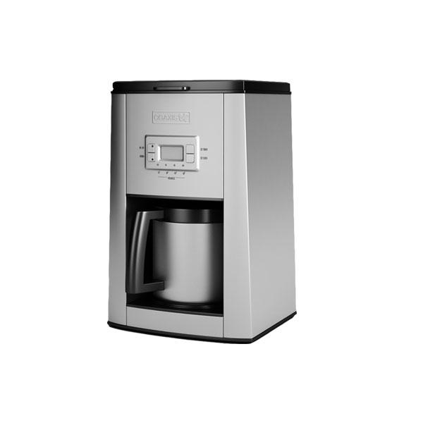 آبجکت قهوه ساز کد6