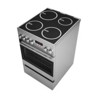 3dmax oven object 15