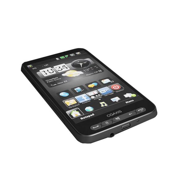 cellphone16