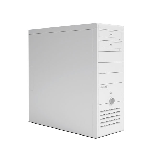 computer part 23