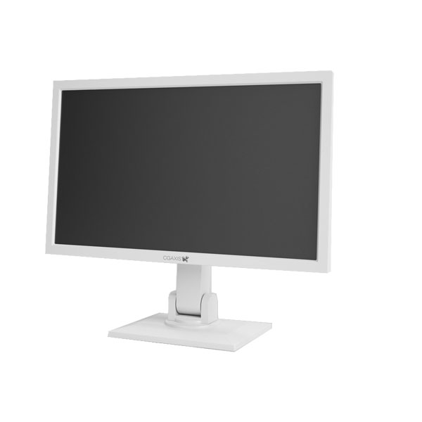 monitor24