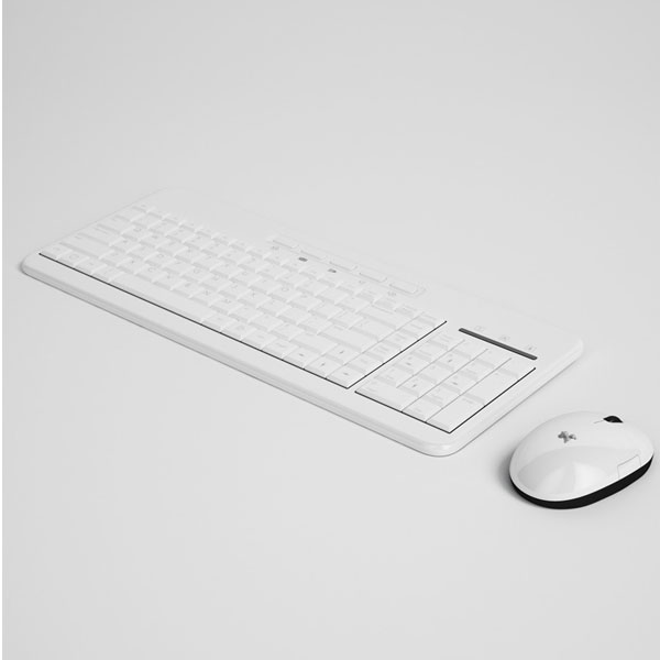 keyboard27