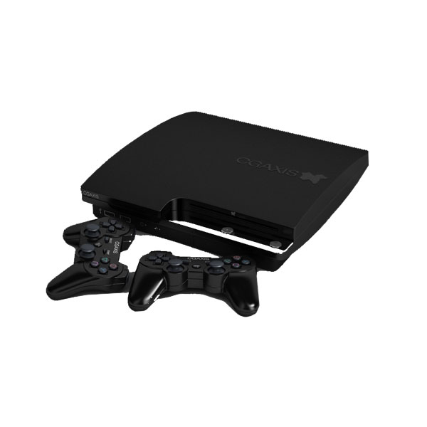 ps3 console28