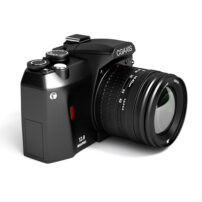 camera34