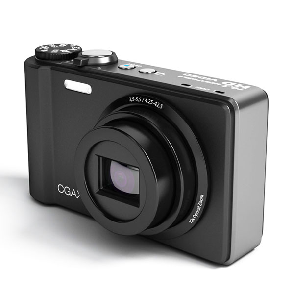 camera35