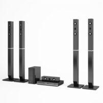 speaker7