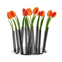 دانلود رایگان گلدان دکوراتیو 9