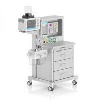 آبجکت تجهیزات پزشکی کد8