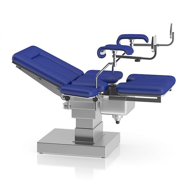 آبجکت صندلی دندانپزشکی کد12