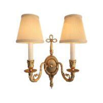 free 3d model sconce