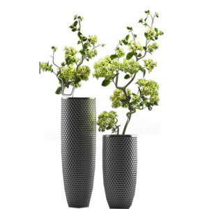 دانلود رایگان مدل سه بعدی گلدان