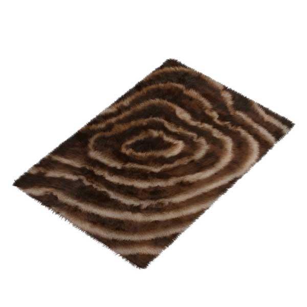 دانلود رایگان مدل سه بعدی فرش شیک