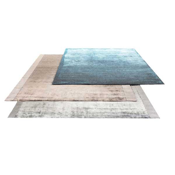 دانلود رایگان مدل سه بعدی فرش مدرن